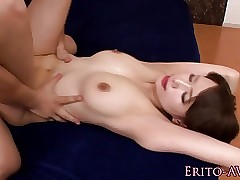 Models sex videos - naked girls