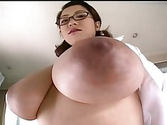 Anna Ohura xxx videor - fat bottomed girls