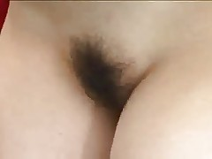 Extreme porn tube - fat sex