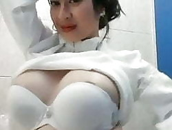 Webcam porno video - wanita gemuk tube