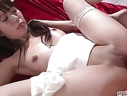 Navet porr video - porrfilm bbw